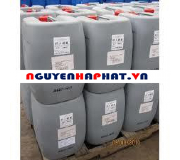 Dấm Công Nghiệp Axit_Acetic