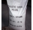 NaOH - Cautic soda 98%